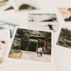 簡単格安! おしゃれな写真コラージュのウェルカムボードを手作りする方法