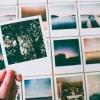 AviUtlで画像をポラロイド写真風にする方法【ウェディングムービー】