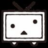 【AVIUTL】イージングスクリプト トラックバー対応版【スクリプト配布】 - ニコニコ動